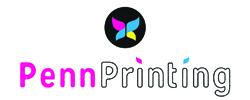 Penn Printing